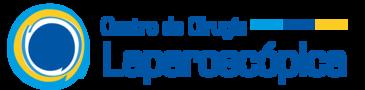 Centro de Cirugía Laparoscópica