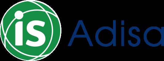 Aseguradora ADISA